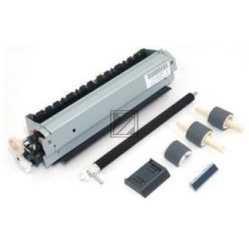 Ersatzteil f. HP LaserJet 2300 [U6180-60002] Wartungskit