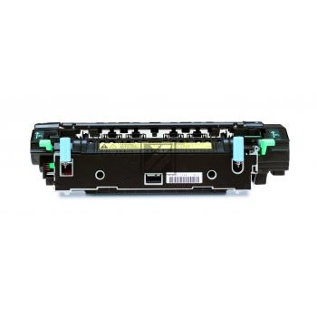 HP Fixiereinheit 220 Volt (Q3677A RG5-7451)
