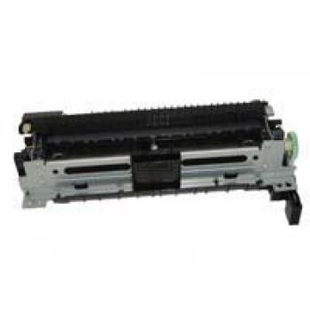 HP Fixiereinheit 220 Volt (RM1-1537 RM1-1537-0 RM1-1537-040)