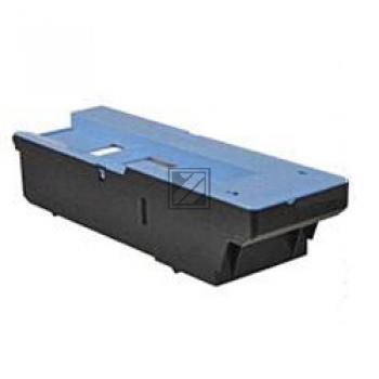 CANON MC-04 Wartungseinheit Standardkapazität 1er-Pack [0170B003]