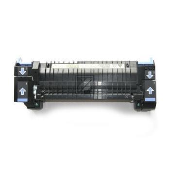 HP Fixiereinheit (RM1-2743-180CN)