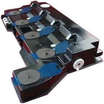 Resttonerbehälter f. Sharp MX-2300 [MX-270HB]
