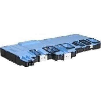 CANON Wartungseinschub MC-16 fuer iPF600/6100/LP24/6300/6350/605/610/6300s Maintenance Cartridge [1320B010AA]