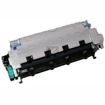 Toner f. HP LaserJet P3005/M3035 [RM1-3741] Heizeinheit