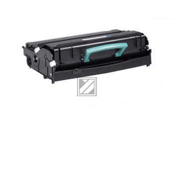 Toner f. Dell 2330 DN [P492] [593-10337] black
