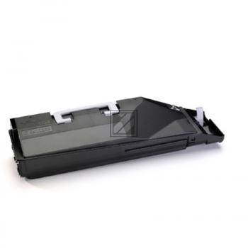 Kyocera Toner-Kit schwarz (1T02H70EU0, TK-855K)