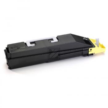 Kyocera Toner-Kit gelb (1T02H7AEU0, TK-855Y)