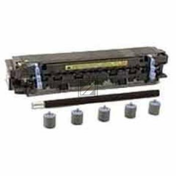 HP Maintenance-Kit 220 Volt (CB389-67901 CB389A)