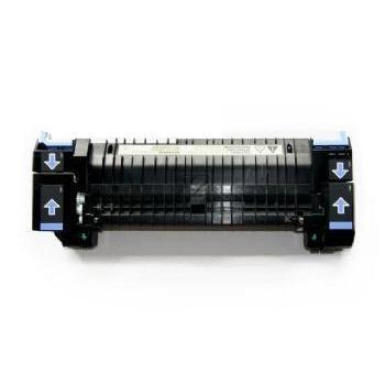 Druckerzubehör f. HP Color LaserJet 3600/3800 [RM1-2764-020CN] Fixiereinheit