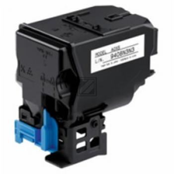 Konica Minolta Toner-Kit schwarz HC (A0X5150, TNP-18K)