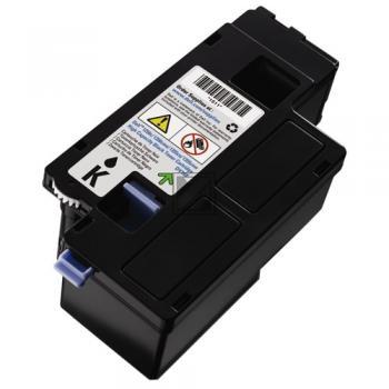 ORIGINAL Dell Toner schwarz 593-11140 810WH / DC9NW ~2000 Seiten hohe Kapazität