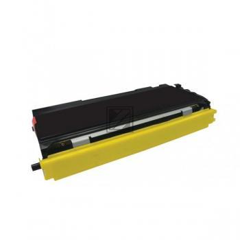Pelikan Toner-Kit schwarz (4204806)
