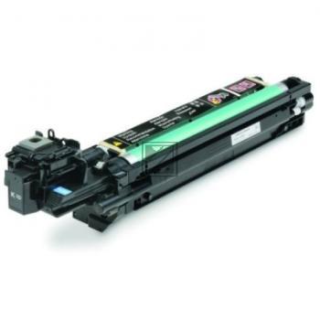Epson Fotoleitertrommel schwarz (C13S051204, 1204)