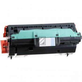 DRUM PREMIUM - REUTER ersetzt: HP Color Laserjet 1500 / 2500, C9704A, black, 20.000 Seiten ***ist kompatibel mit Q3964X - BITTE 1118,21 IM SUCHFELD EINGEBEN***