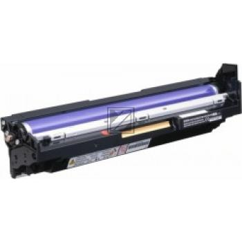 Epson Fotoleitertrommel farbig (C13S051209, 1209)