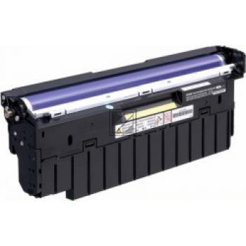 Epson Fotoleitertrommel schwarz (C13S051210, 1210)