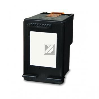 Kores Tintendruckkopf schwarz HC (G1711BK) ersetzt 901XL