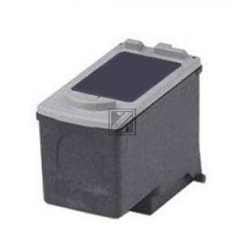 Kores Tintendruckkopf schwarz (G1500BK) ersetzt PG-40