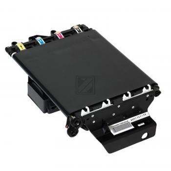 Lexmark Transfer Belt (40X6401)