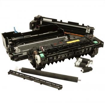 Kyocera Maintenance-Kit (1702LX8NL0, MK-350)