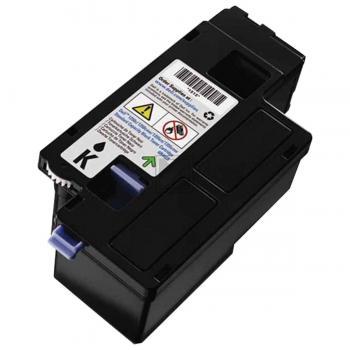 ORIGINAL Dell Toner schwarz 593-11144 XKP2P / TRNFF ~700 Seiten Standardkapazität