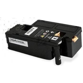 Xerox Toner-Kit schwarz (106R02759)