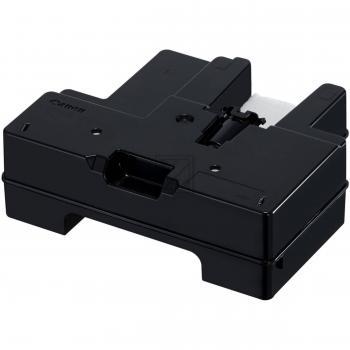 CANON MC-20 Wartungseinschub 1er-Pack iPF1000 [2511843]