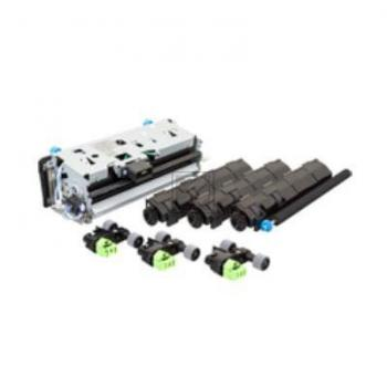 LEXMARK   Maintenance-Kit