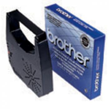 Brother Ribbon Correctable black (17020)