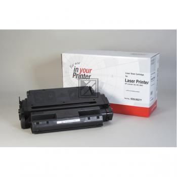 Toner f. HP LaserJet 5SI/8000 [w.C3909A] Nr.09A black (13)