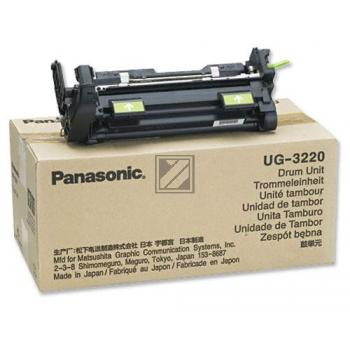 Drumkit f. Panasonic UF-490 [UG-3220]