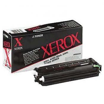 Xerox Toner-Kit black (006R00737)