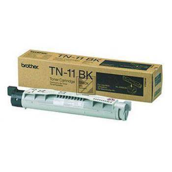 Brother Toner-Kit black (TN-11BK)