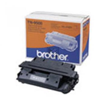 Brother Toner-Cartridge black (TN-9500)