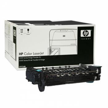 HP Transfer-Unit (C9734A C9734B RG5-6696)