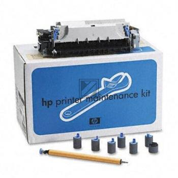 HP Maintenance-Kit (Q2437A-67905)