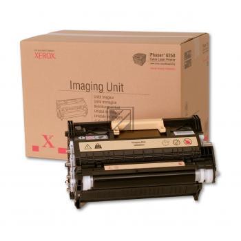 Xerox Fotoleitertrommel (108R00591)