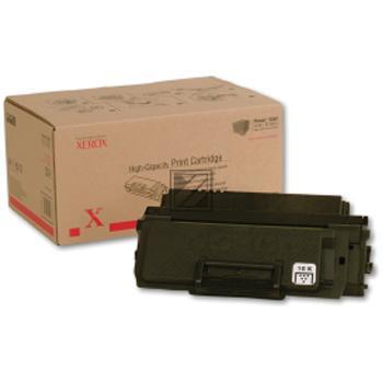 Xerox Toner-Kartusche schwarz HC (106R00688)