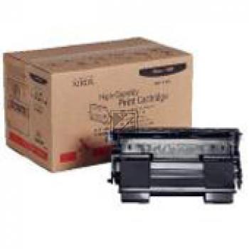 Xerox Toner-Kartusche schwarz HC (113R00657)