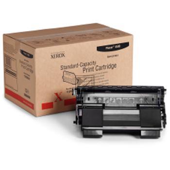 Xerox Toner-Kartusche schwarz (113R00656)