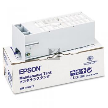 Ersatzteil f. Epson Stylus Pro 4800 [C890191] Wartungskit