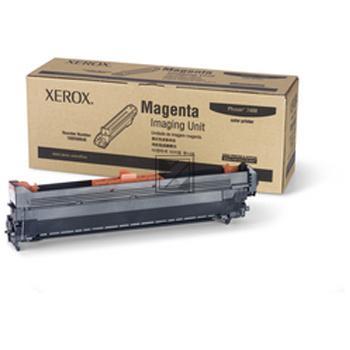 Xerox Fotoleitertrommel magenta (108R00648)