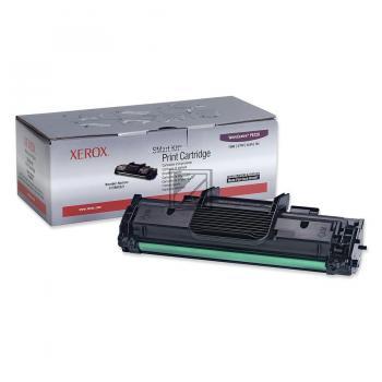 Xerox Toner-Kit schwarz (013R00621)