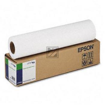 Epson Presentation Matte Paper Roll 24 X25m weiß (C13S041295)