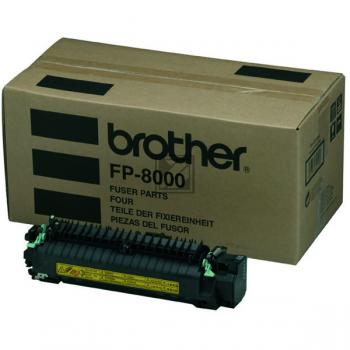Brother Fixiereinheit (FP-8000)