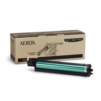 Xerox Fotoleitertrommel (113R00671)