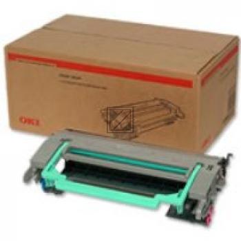 OKI Fotoleitertrommel (09004170)