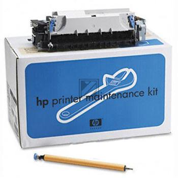 HP Maintenance-Kit (Q5997A)