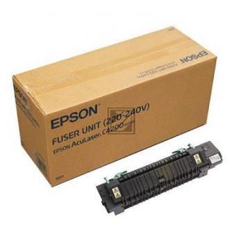 Epson Fixiereinheit (C13S053021)