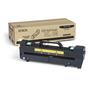 Xerox Fixiereinheit 220 Volt (115R00038)